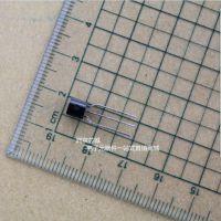 KTA1266-Y  KEC插件晶体管与 KTC3198-Y配套 替代东芝2SA1015