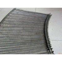 德瑞链条链轮(图)|烘烤机网带|温州网带