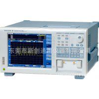 回收/出售AQ6370C光谱分析仪新创仪器AQ6370B