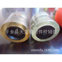 p纺织轮/聚氨酯橡胶纺织滚轮/聚氨酯橡胶PU包胶轮/聚氨酯传动轮