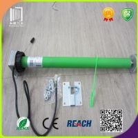 优惠价供应杜亚管状电机  45管径遥控管状电机 内置式管状马达