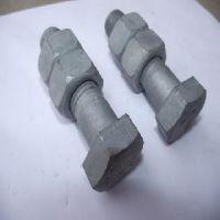 【厂家直销】热镀锌铁塔栓质量好、价格低 河北元隆