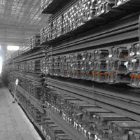 """24kg钢轨批发厂,《""""参数值""""》24kg钢轨一米价格,一支24kg钢轨出厂多少钱"""