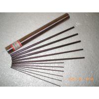 厂家直销、加工定制 钨铜合金棒子、钨铜电极、