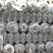 供应山坡绿化挂网—山体防护网厂家(13785875122)