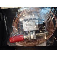 出售EPRO振动传感器 PR6423/010-040 全新原装正品