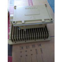 BLED9117免维护LED防爆泛光灯∵多元化有利于资源的深度整合∴化工厂用led防爆泛光灯