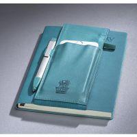 新款手机袋记事本,皮革新品笔记本,珠海记事本定做,会议记录本,礼品本