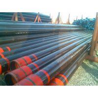 X56管线管,219管线壁厚