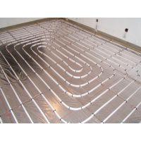 供应上海电热膜地暖安装 地暖电热膜 电热膜采暖