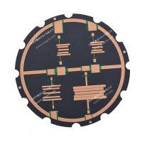 专业高频板供应商—采用原装进口的罗杰斯高频板材