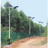 安顺太阳能路灯6米多少钱