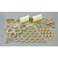 兴中达厂家供应 209无铅青铜电镀添加剂 导电盐 电镀原料批发零售
