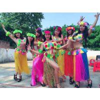 柳州庆典演出舞蹈服务