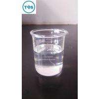 GLP-333 涂料流平剂、油墨流平剂 水性涂料、油墨助剂 TDS 超低表面张力、抗划痕、抗粘连
