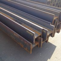 苍南HEM360热轧H型钢现货直发 进口HE欧标H型钢价格实惠