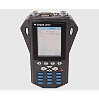 Allen-Bradley动态监测模块1440-SDM02-01RA