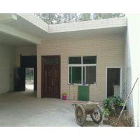 新型自建房|乡村建房网|自建房规划设计