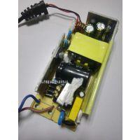 佛山GRT格雷特24V纯水机电源GRT18-240150产品外观精美