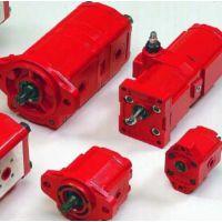 QX52-063/43-032R布赫齿轮泵代理