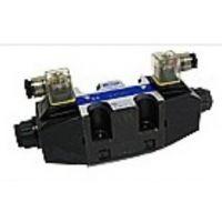 台辉TAI-HUEI电磁阀HD-3C3-G03-DL-F HD-3C9/3C60/3C7 批发价