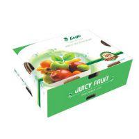 成都水果包装盒-四川包装公司-月饼精装盒-工具盒包装设计-礼品盒制作