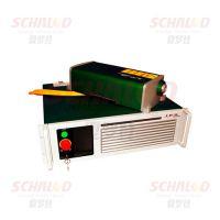 德国IPG脉冲光纤激光器