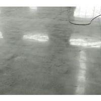 深圳西乡镇混凝土起灰怎么处理-混凝土固化处理-够硬够光亮够漂亮