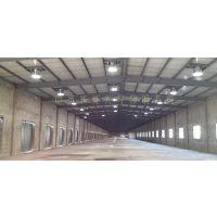 隧道照明开支巨大-光导照明可解决