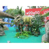恐龙模型|恐龙制作工厂|自贡恐龙