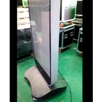 LED触摸屏 户外全防水 室内高清LED广告机