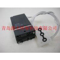 CODmax硫酸阀 美国HACH哈希订货号:EXV073