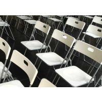 上海三林宴会桌椅租赁公司,年会音响租赁,LED大屏租借,啤酒桌椅出租