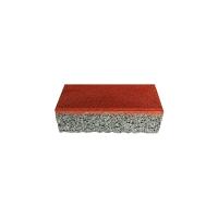 广西哪家透水砖好 都有哪家透水砖 海绵城市透水砖 广西厂家直销