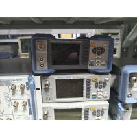 北京天津出售泰克TSG4102A射频矢量信号发生器9成新TSG4106A 上门回收