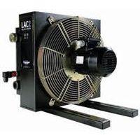 LAC-016-4-D-50-000-0-0