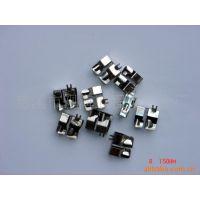 供应插座配件(图)),专业生产插座冲压件,车床件,定制各类配件
