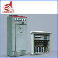 供应批发 指明TBBX DGAC低压无功就地补偿装置