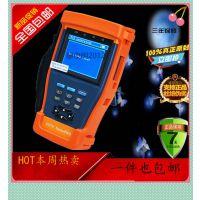 工程宝STest-895多功能监控设备测试仪 情系全民 诚心实惠