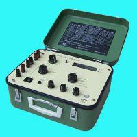 UJ33D-3 数显电位差计