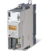 德国LENZE变频器EVF9326-EV 11kW,变频器EVF9326-EV 11kW