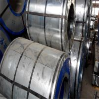 现货供应镀锌板卷 G300-G550高强钢 宝钢无花热镀锌钢板 白铁皮