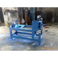 供应高品质广东拉丝机 优质拉丝机械