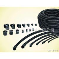 厂家直销机床尼龙软管   塑料软管  质优价廉  量大优惠