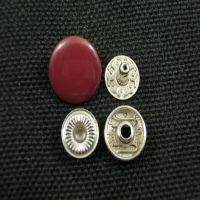 金属纽扣,四合扣 大量供应水泡扣鱼眼钮,质优价廉
