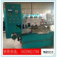 河南榨油机厂家 全自动榨油机 小型螺旋榨油机 菜籽榨油机