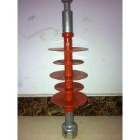 FXBW4-10/100,FXBW4-110/100棒形悬式绝缘子
