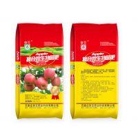 【奋豆肥业】好苹果,好土地,要选好肥料丨奋豆苹果专用肥好用又可靠