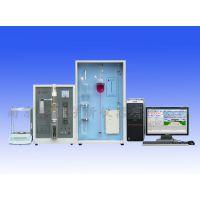 国内QL-CS3000电脑高速碳硫分析仪