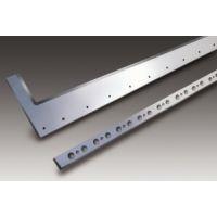 上海刀片厂家直销SKD-11材质包装机封切刀片